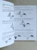 Pensez au poisson. Un guide pour la Pisciculture. Projet piscicole. Département des Eaux et Forêts, Ministère de l'Agriculture et de l'Elevage et ...