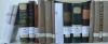 Série : [ Exceptionnel recueil suivi de circulaires des Supérieurs de la Société de Marie de 1834 à 1971, puis de 1981 à 2005 et présentant sur plus ...