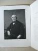 A la mémoire de Jean-Louis-Armand de Quatrefages de Bréau 10 février 1810 - 12 janvier 1892. Collectif