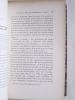 Les Traités Internationaux devant les Chambres. [ Livre dédicacé par l'auteur ]. MICHON, Louis