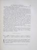 Statuts et Règlements de l'Ancienne Université de Bordeaux (1441 - 1793) [ Livre dédicacé par l'auteur ]. BARCKHAUSEN, H. [ Barckhausen, Henri ...