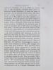 Chronique Bordeloise [ Chronique Bordelaise ]. Tome 1 : 1240 à 1599 ; Tome 2 : 1600 à 1638. (2 Tomes - Complet). . GAUFRETEAU, Jean de , (DELPIT, ...