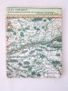 LVIXe Congrès de l'Association Provinciale des Syndicats d'Architectes. Tours 22-28 Juin 1959. Collectif ; Association Provinciale des Syndicats ...