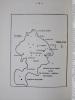 La modernisation Agricole des pays du Comminges (1762-1914). FERAL, Pierre