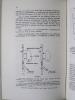 La Calcitonine [ exemplaire dédicacé par l'un des auteurs ].. P. BLANQUET ; A. BAGHDIANTZ ; M. CROIZET ; A.M. MOURA