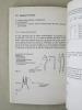 Guide d'anesthésie à l'usage des auxiliaires médicaux. Avec une attention particulière aux pays en voie de développement.. G. KAMM , T. GRAF-BAUMANN , ...
