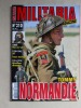 Armes Militaria Magazine [ Lot de 87 numéros ] N°16, 32, 44, 52, 58, 59-60, 62, 63, 64, 65, 67, 68, 70, 80, 85, 86, 107, 144, 145, 150, 152, 154, 156, ...