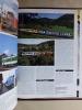 Voies ferrées. Le supermagazine du rail réel et miniature (16 années complètes 1984 - 1985 - 1986 - 1987 - 1988 - 1989 - 1990 - 1991 - 1992 - 1993 - ...
