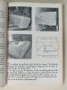 Histoire de Pessac (3 Tomes en 4 Volumes  - Complet) Tome I : Pessac à l'Aube de son Histoire ; Tome II : Pessac dans le Giron de Bordeaux ; Tome III ...