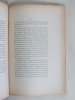 La Police extérieure du Culte. Etude de Jurisprudence sur les droits de police des Maires depuis la loi du 9 Décembre 1905 sur la Séparation des ...