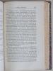 """Le Livre de la Prière antique [ Livre portant un ex-dono autographe signé de l'Abbé Fernand Sarran, dit """"Lou Cascarot"""" ]. CABROL, Fernand, Rme Dom"""