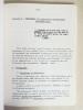 Contribution à l'étude du peuplement Thecamoebien des sols calcimorphes. Thèse présentée à la Faculté des Sciences de l'Université de Toulouse, ...