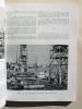 Chimie & Industrie. La Revue des Applications de la Chimie. XXXIIIe Congrès International de Chimie Industrielle. Bordeaux - Toulouse 28 septembre - 8 ...