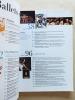 Les Ballets Russes - Numéro spécial (Revue Danser - hors-série décembre 2009). DANSER (revue)