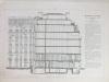 Monographies de Bâtiments Modernes. Maison rue Emile Menier n° 43 à Paris Mr. E. Molinié, architecte. DUCHER FILS ; RAGUENET, A. ; (MOLINIE, E.)