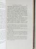 L'Histoire Romaine à Rome (4 Tomes - Complet) [ Suivi de : ] L'Empire Romain à Rome (2 Tomes - Complet) [ Suivi de : ] L'Histoire Romaine à Rome. ...