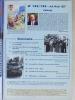 Corse 1940-1944 - Occupation, Résistance, Libération [ 39-45 Magazine, numéro spécial 133/134 , 1997 ]. 39 45 Magazine (revue)