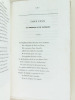 Fables et contes en vers par l'Ermite d'Enghien.. Ermite d'Enghien ; Vieil ermite de la vallée d'Enghien-Montmorency ;  [BRALLE]