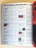Automobiles Classiques [ 9 numéros sous emboîtage ] du N° 54 au N° 62 - Février Mars 1993 à Juin Juillet 1994 [ France : où sont les voitures de ...