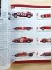 Automobiles Classiques [ 10 numéros sous emboîtage ] du N° 81 au N° 90 - Mars Avril 1997 à Juin 1998 [ Classe A Mercedes ; Duel audi S8 Porsche 911 S4 ...