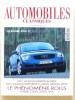 Automobiles Classiques [ 9 numéros sous emboîtage ] du N° 91 au N° 99 - Juillet Août 1998 à Juillet Août 1999 [ Audi TT ; Le phénomène Rolls ; Les 50 ...