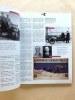 Automobiles Classiques [ 9 numéros sous emboîtage ] du N° 109 au N° 117 - Octobre 2000 à Octobre 2001 [ Ferrari 550 Barchetta ; 100 ans 1000 ...