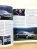 Automobiles Classiques [ 10 numéros sous emboîtage ] du N° 127 au N° 136 - Décembre 2002 / Janvier 2003 à Décembre 2003 / Janvier 2004 [ Maybach 57 et ...