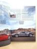 Automobiles Classiques [ 9 numéros sous emboîtage ] du N° 155 au N° 163 - Juillet Août 2006 à Juin 2007 [ Lamborghini LP 640 ; Porsche 911 turbo ; ...