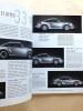 Automobiles Classiques [ 9 numéros sous emboîtage ] du N° 164 au N° 172 - Juillet / Août 2007 à Avril 2008 [ Rolls-Royce Phaeton Drophead Coupé ; ...