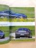 Automobiles Classiques [ 11 numéros ] du N° 173 au N° 184 , sauf N° 179  - Mai 2008 à Mai 2009 [ Ferrari Scaglietti ; Lamborghini Galliardo LP560-4 ; ...