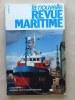 La Revue Maritime , la plus ancienne revue française de la mer [ Lot de 27 Num., de 1985 à 1990 : N° 397 à 418 + N° 420 ] . Collectif ; La Revue ...