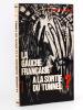 La Gauche Française à la Sortie du Tunnel ? [ Livre dédicacé par l'auteur ]. AILHAUD, René