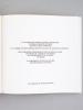 Couleurs de la vie. Cent artistes témoignent pour l'homme. Bibliothèque nationale : 7 juin - 15 octobre 1990.. BIBLIOTHÈQUE NATIONALE ; Collectif