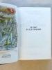 [ Ensemble de 24 volumes ] Faux jour ; Le Vivier ; Grandeur nature ; La clef de voûte ; L'Araigne ; Le jugement de Dieu ; Le Mort saisit le Vif ; Le ...