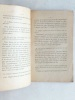 Petit Catéchisme Social.. GIBERGUES, S. G. Mgr. de [ GIBERGUES, Emmanuel Martin de (1855-1919)]