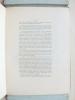 Pierre Puget, Décorateur et Mariniste. Etude historique sur les Travaux du Maître à l'Arsenal de Toulon. Catalogue détaillé des dessins de décoration ...