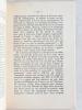 Déols. Son passé - Son abbaye. Sa Vierge des Miracles.. Anonyme ; (CHAUSSE, Ed.)