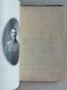 Gabriel Begouen Demeaux.. Collectif ; BEGOUEN DEMEAUX, Gabriel (1891-1915)