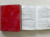 Oberon. Ein Heldengedicht in zwölf Gesängen (2 Bände). WIELAND, Christoph Martin