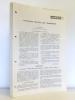 """L'Utilisation pratique des transistors - """" Votre Carrière Radio et T.V. """" , Magazine de formation professionnelle permanente des Radioélectroniciens [ ..."""