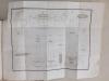 Annales de Chimie et de Physique. Année 1816 - Volume I - Tome Premier [ Tome 1 ]  : Sur les Puissances réfractives et dispersives de certains ...
