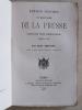 Histoire politique et militaire de la Prusse depuis ses origines jusqu'en 1867. CHEVALET, Emile