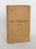 En Pichadey 1890 - 1900. DUPRAT, Georges ; (Jacques CURIEUX)