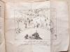 Etudes sur l'histoire de Bordeaux, de l'Aquitaine et de la Guienne, depuis les Celtes jusqu'à la première Révolution française en 1789, formant une ...