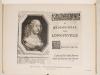 Les Beaux Livres d'autrefois. Le XVIIe siècle.. MORNAND, Pierre