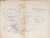 Notice sur le Port de Bordeaux. Description - Règlements - Tarifs - Renseignements statistiques 1904 . Collectif ; Chambre de Commerce de Bordeaux