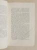 Mandement de Monseigneur l'Archevêque de Bordeaux pour le Carême de 1844, sur les Cloches.. FERDINAND, Archevêque de Bordeaux ; [ DONNET, Ferdinand ...