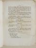 Mandement de Monseigneur l'Archevêque de Bordeaux pour le Carême de 1829. LE FEBVRE DE CHEVERUS, Jean-Louis-Anne-Magdeleine [ Cardinal de Cheverus ...