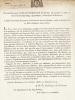 Charles-François d'Aviau Dubois de Sanzay, par la grâce de Dieu et l'autorité du Saint-Siège Apostolique Archevêque de Bordeaux ; A MM. les Prêtres ...