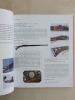Armes à Feu. Collections des Musées du Mans. Musée de Tessé Juin 2000. Collectif